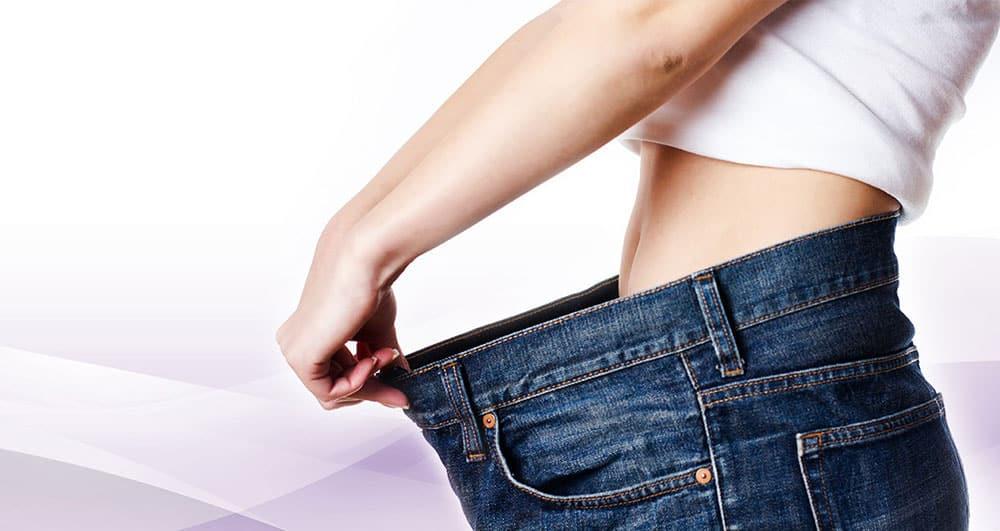 علت سفت شدن شکم بعد از لیپوماتیک
