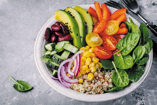راهکارهایی که از سفت شدن شکم بعد از عمل لیپوماتیک محافظت می کند