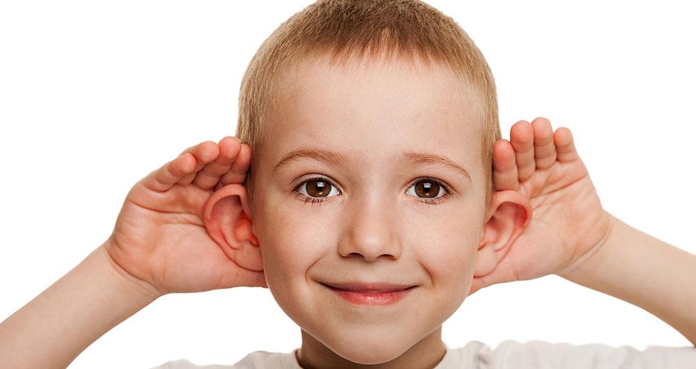 نکات مهم جراحی زیبایی بینی یا جراحی زیبایی گوش