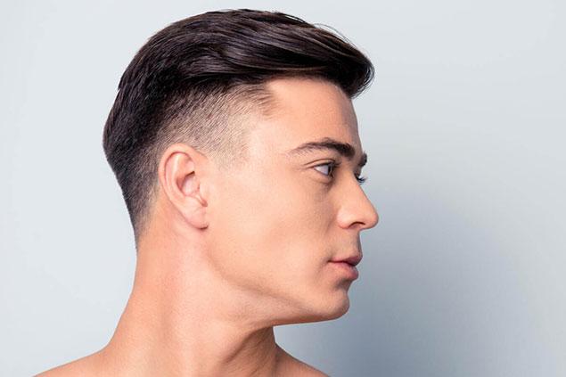 اتوپلاستی یا جراحی زیبایی گوش مناسب چه افرادی است
