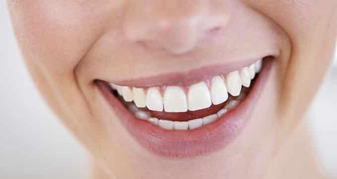 عوارض کوچک کردن دهان به روش جراحی