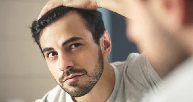 مزایای کاشت موی غیر قابل رشد