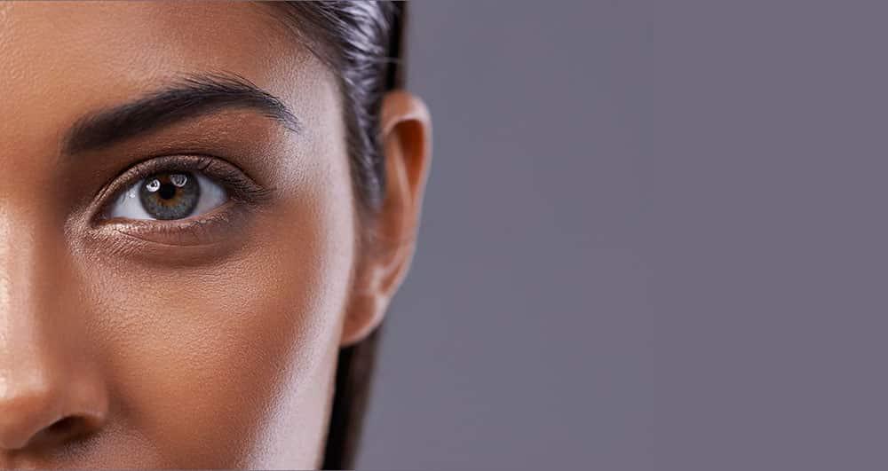 تزریق ژل زیر چشم با کانولا چگونه انجام می شود ؟