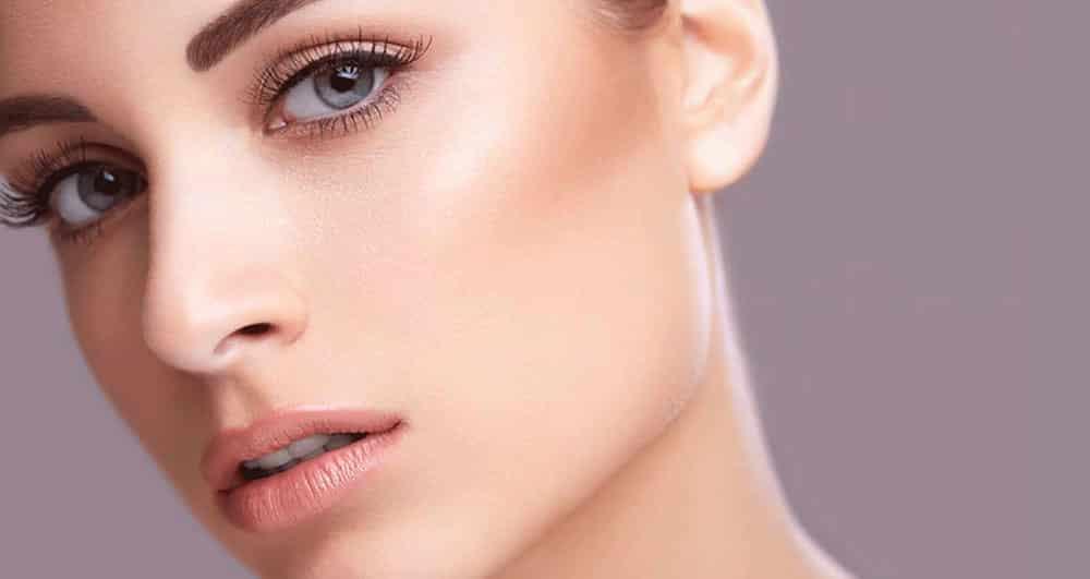 مزوتراپی اسکار صورت چیست و چه مزیتهایی دارد؟