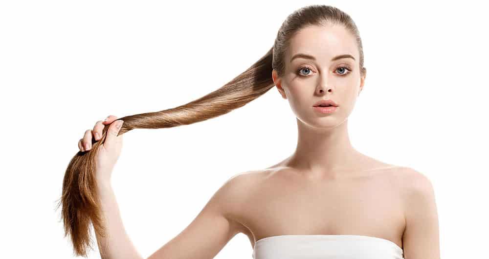 ترمیم مو چیست و انواع روش های جدید آن چگونه است؟