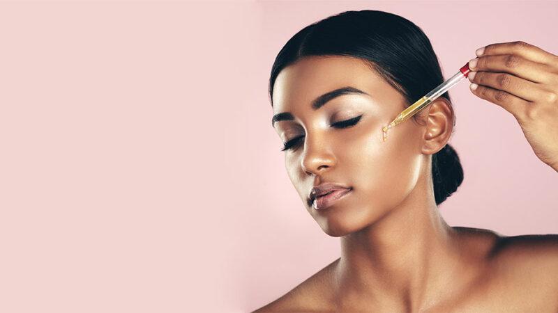 چه راهکار هایی برای مراقبت از پوست وجود دارد؟