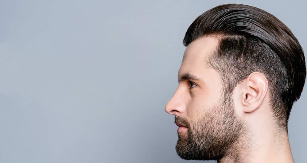 هر آنچه در مورد کاشت مو به روش ترکیبی باید بدانیم