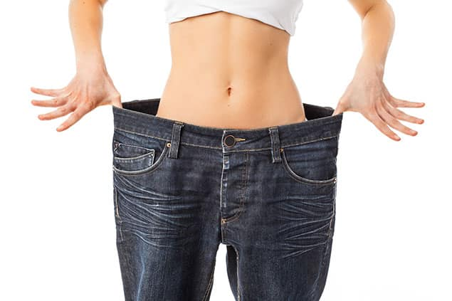 لاغری شکم با طب سوزنی به چند جلسه نیاز دارد؟