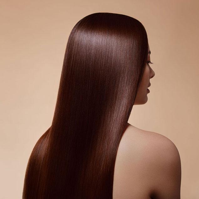 آیا کراتینه کردن برای مو ها ضرر دارد؟