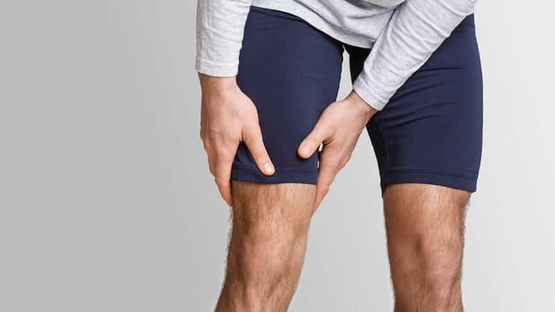 استئوآرتریت مفصل زانو چیست و درمان آن چگونه انجام میشود؟