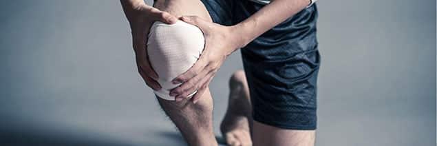 علائم ایجاد آرتروز زانو چیست؟